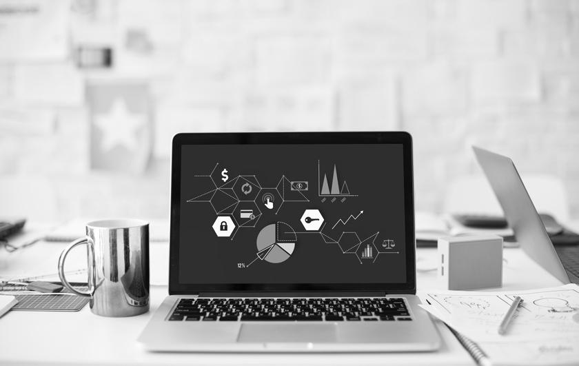 Waarom marketing automation onmisbaar is bij marketing en sales alignment