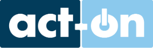act on logo.png