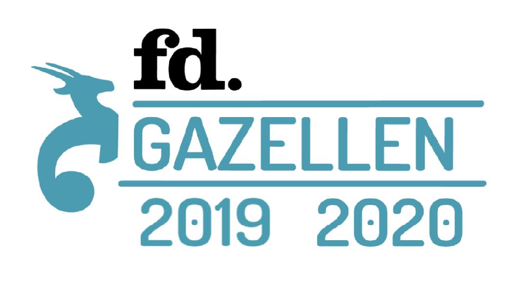FD Gazellen Award4.png