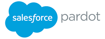 salesforce pardot logo - Lead Today.png