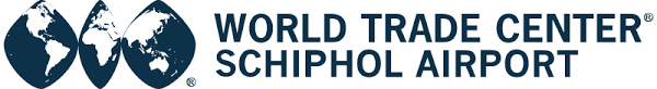 WTC Schiphol Airport Client Logo