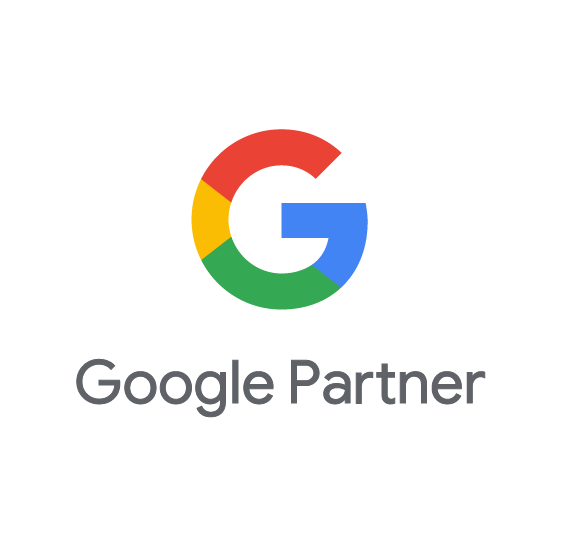 GooglePartner.png