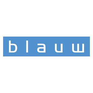 blauw logo.png