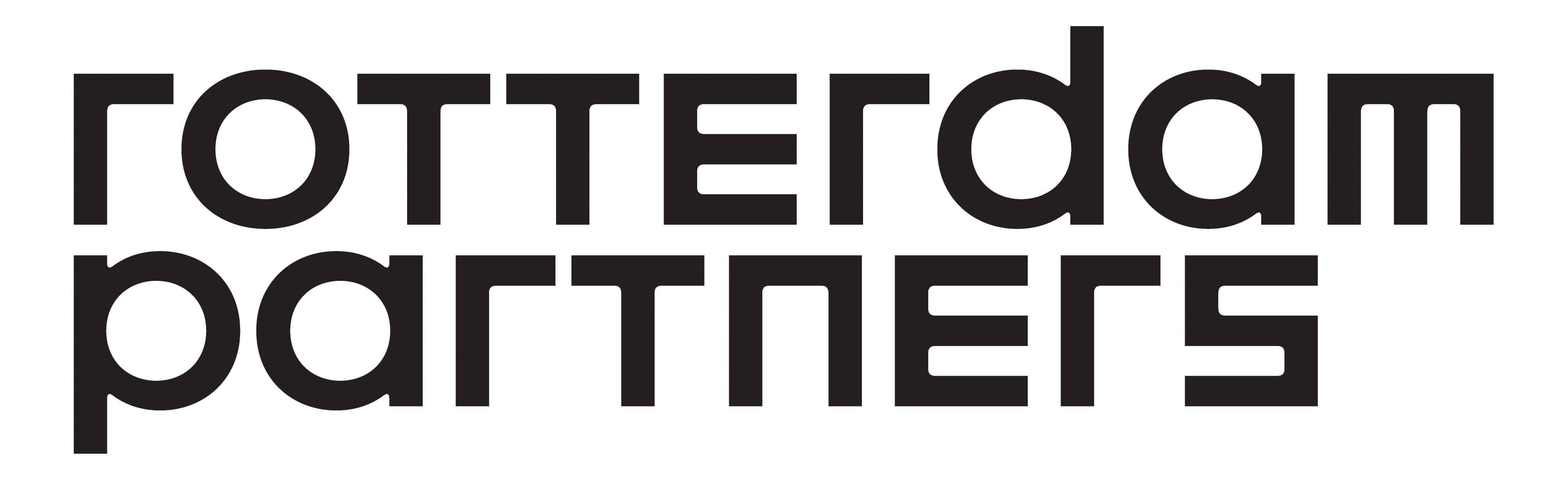 Rotterdam Partners client logo