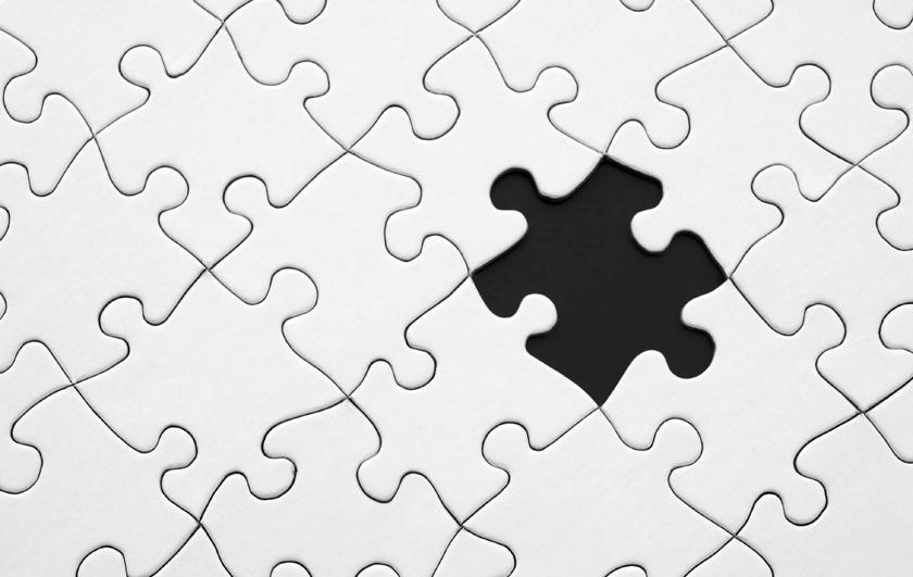 Doorbreek bestaande kaders: growth hacking voor de non-startup