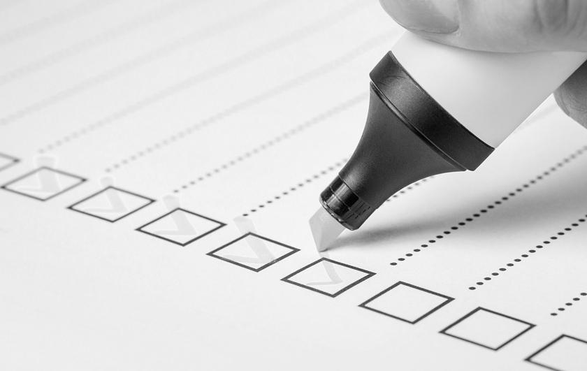 Checklist: Maak je leadgeneratie corona-proof