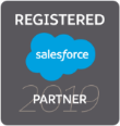 registered-salesforce-partner-badge.png
