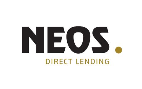 Logo NEOS Client