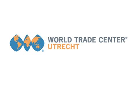 Logo WTC Utrecht Client