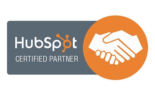 hubspot partner logo .png