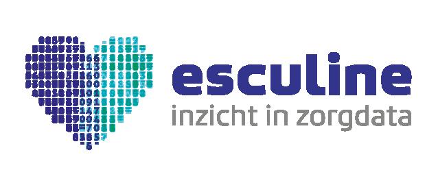 esculine logo.png